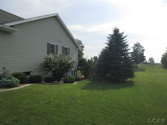 231 Brittany Boulevard, Onsted, MI - USA (photo 3)