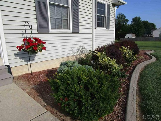 231 Brittany Boulevard, Onsted, MI - USA (photo 4)
