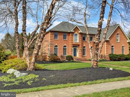 1213 Hillside Dr, Carlisle, PA - USA (photo 2)