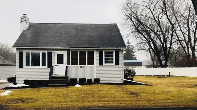 1257 South Main St., Elmira, NY - USA (photo 1)