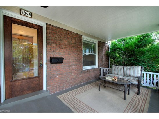 2949 Hampshire Rd, Cleveland Heights, OH - USA (photo 3)