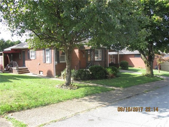 358 Anderson Ave, Indiana, PA - USA (photo 1)