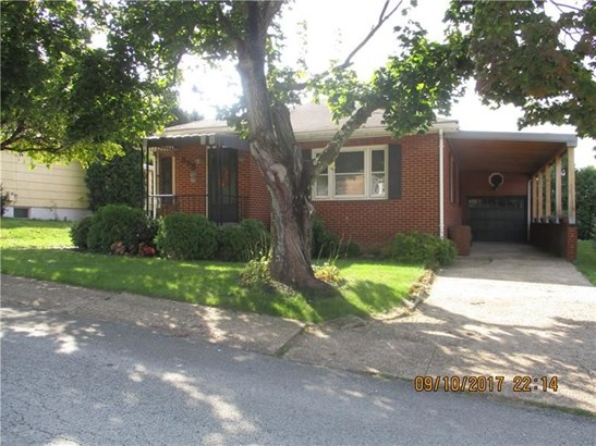 358 Anderson Ave, Indiana, PA - USA (photo 2)