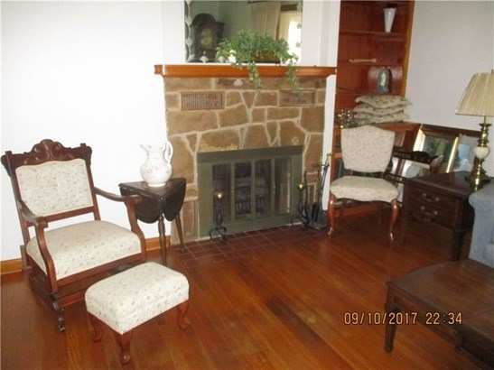 358 Anderson Ave, Indiana, PA - USA (photo 5)