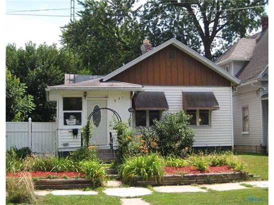831 Willow Avenue, Toledo, OH - USA (photo 1)