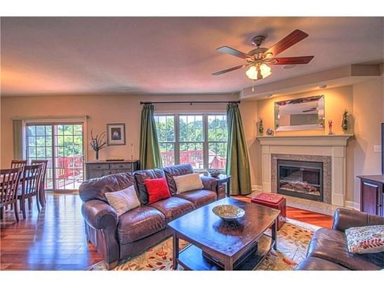 1606 Royal Oak Drive, Franklin Park, PA - USA (photo 3)