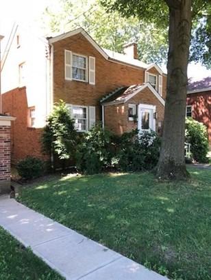 327 Glenn Avenue, Scott Township, PA - USA (photo 2)