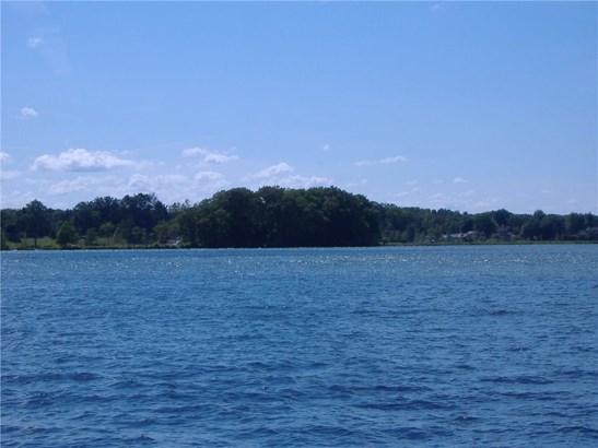 Aldina Drive, Conneaut Lake, PA - USA (photo 2)
