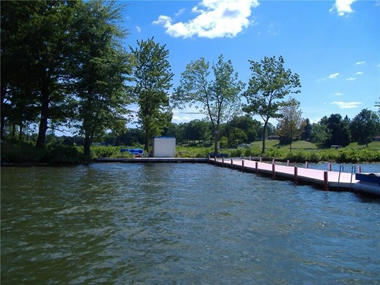 Aldina Drive, Conneaut Lake, PA - USA (photo 3)