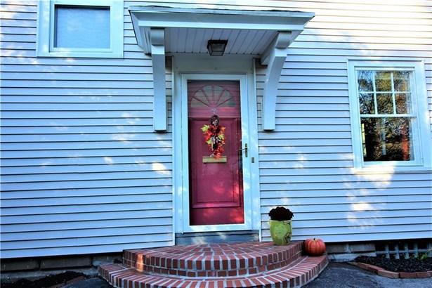 65 Westland Avenue, Brighton, NY - USA (photo 2)