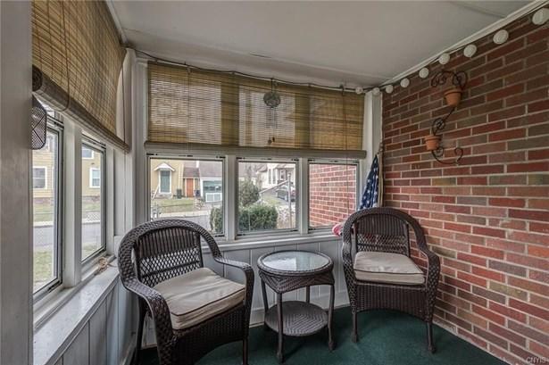 202 Conklin Street, Geddes, NY - USA (photo 5)