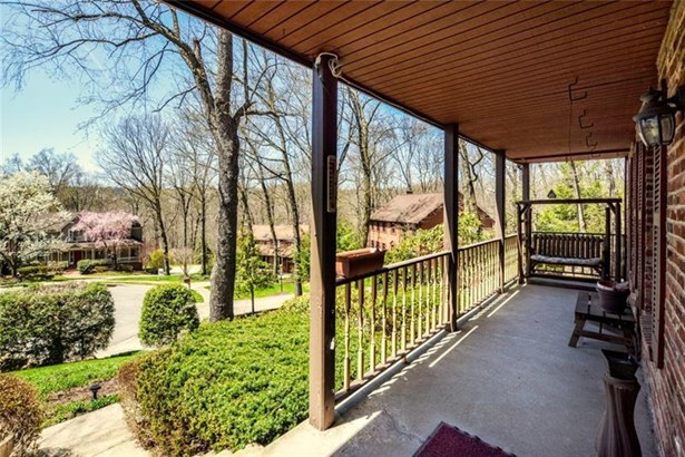 1508 King David Drive, Franklin Park, PA - USA (photo 3)