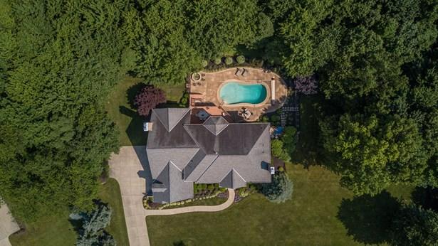 111 Bell Farm Estates, Bell Acres, PA - USA (photo 3)