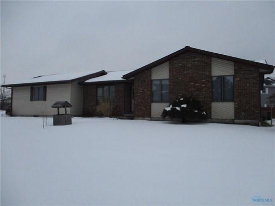 553 Chippewa, Defiance, OH - USA (photo 1)