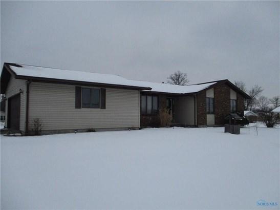 553 Chippewa, Defiance, OH - USA (photo 2)