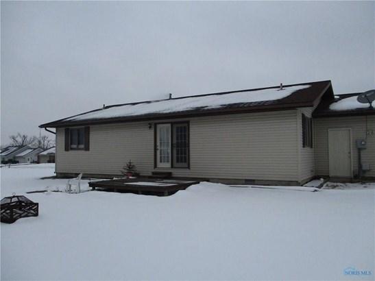 553 Chippewa, Defiance, OH - USA (photo 3)