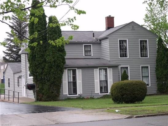 20 South Ave, Tallmadge, OH - USA (photo 1)