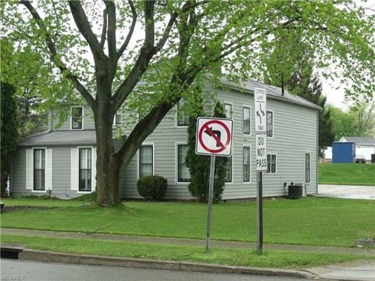 20 South Ave, Tallmadge, OH - USA (photo 3)