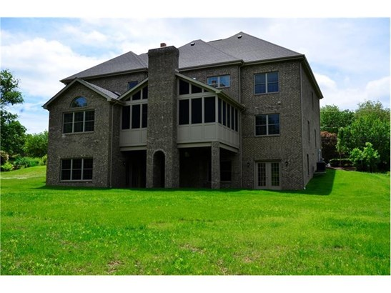 4806 Middle Road, Hampton Township, PA - USA (photo 3)