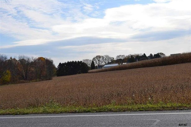 Vacant Land Main & Hunt Club Rd, Fawn Grove, PA - USA (photo 5)