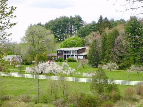1738 W Home Road, Emlenton, PA - USA (photo 3)