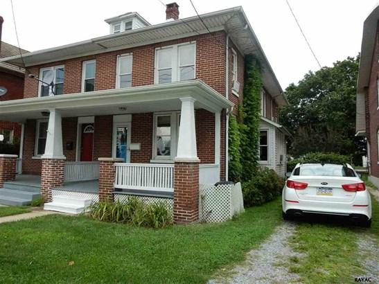 457 Carlisle Ave, York, PA - USA (photo 2)