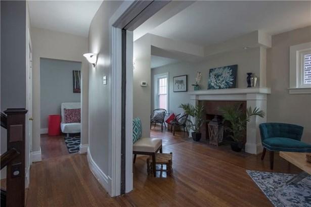 229 Oakview, Edgewood, PA - USA (photo 4)