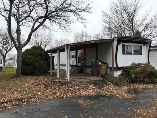 93 Jenny Lane, Cheektowaga, NY - USA (photo 1)