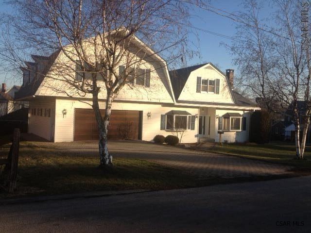 1404 Juniper Street, Johnstown, PA - USA (photo 1)