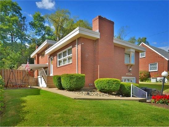 1900 Fawcett Ave, White Oak, PA - USA (photo 1)