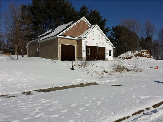571 Silver Creek Dr, Doylestown, OH - USA (photo 4)