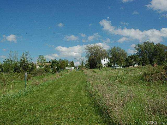 483 Churchville Riga Road, Riga, NY - USA (photo 4)