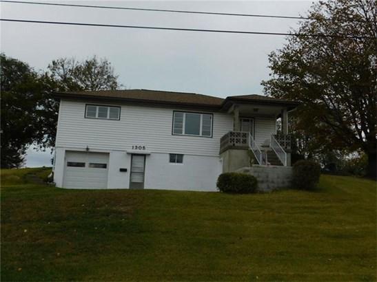 1305 Frank Avenue, Jeannette, PA - USA (photo 2)