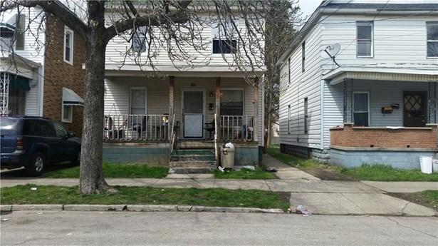 526 E 22nd Street, Erie, PA - USA (photo 1)