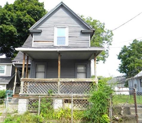 54 Lewis Street, Rochester, NY - USA (photo 1)