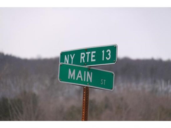 00 N Route 13, Newfield, NY - USA (photo 1)