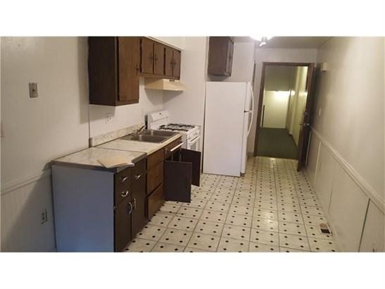 701 Second Avenue, Tarentum, PA - USA (photo 2)