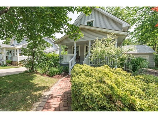 1181 Iroquois Ave, Mayfield Heights, OH - USA (photo 1)
