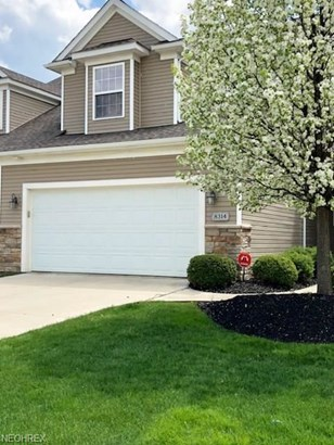 8314 Beaumont Dr, Mentor, OH - USA (photo 2)