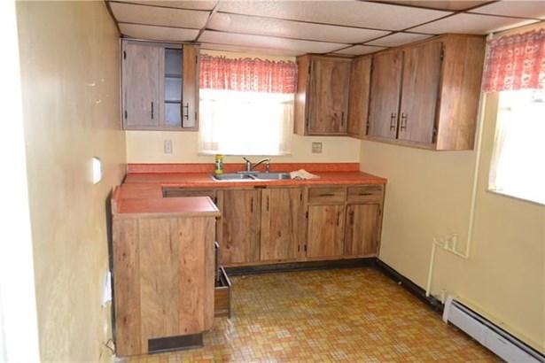 538 Grant, Heidelberg, PA - USA (photo 3)