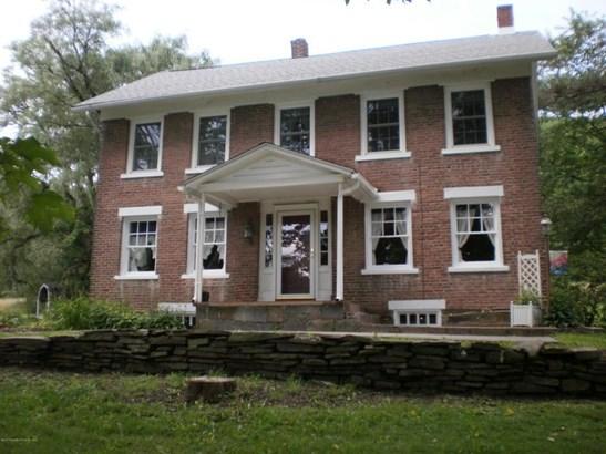 23371 Sr 29, Hallstead, PA - USA (photo 2)