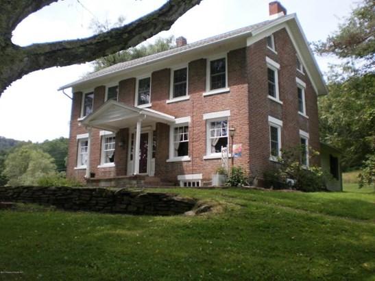 23371 Sr 29, Hallstead, PA - USA (photo 5)