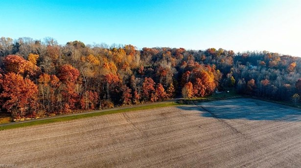 State Route 212, Bolivar, OH - USA (photo 4)