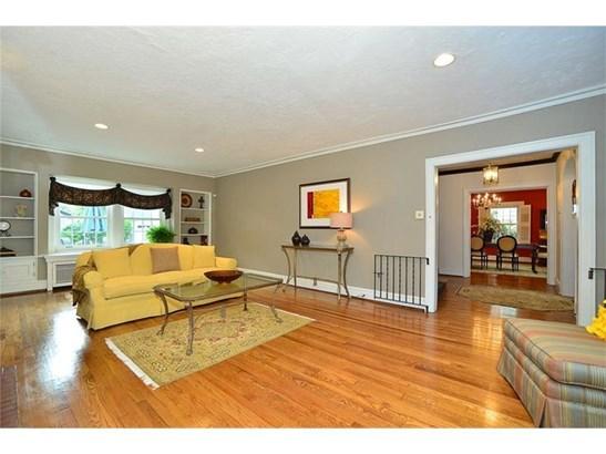 850 Eleventh Street, Oakmont, PA - USA (photo 4)