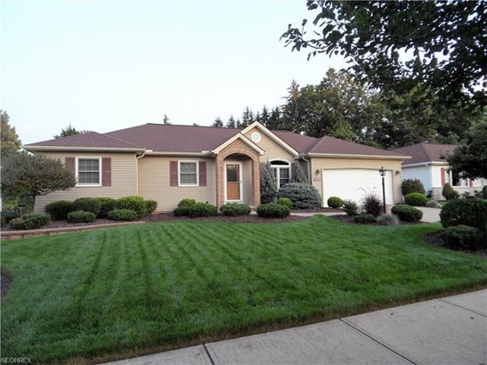 6321 Old Virginia Ln, Parma Heights, OH - USA (photo 1)