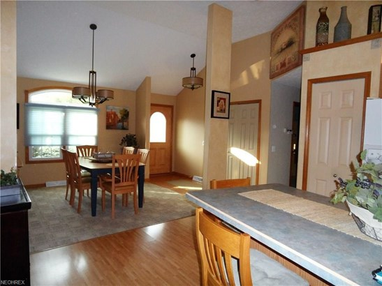 6321 Old Virginia Ln, Parma Heights, OH - USA (photo 4)