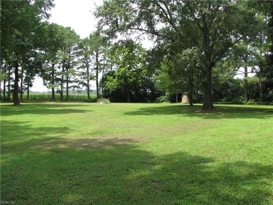 400 Eure St, Gatesville, NC - USA (photo 3)