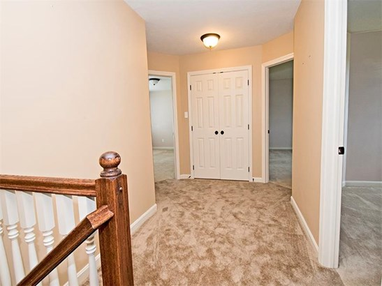 1331 Maplewood Circle, Wash, PA - USA (photo 3)
