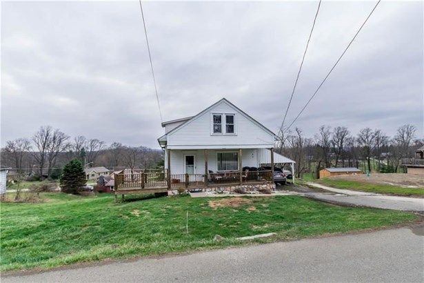 71 Buttermilk Lane, Hopwood, PA - USA (photo 1)