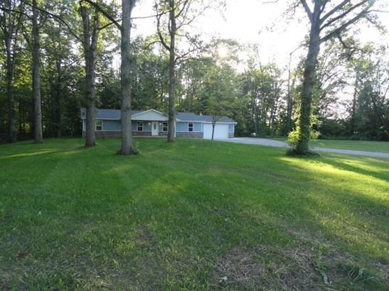 1858 County Road 170, Marengo, OH - USA (photo 1)